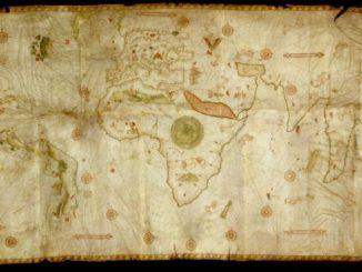 Planisfero-di-Caveri-DOC-326x245