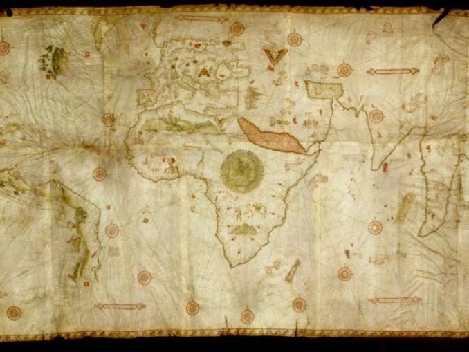 Planisfero-di-Caveri-DOC-678x509