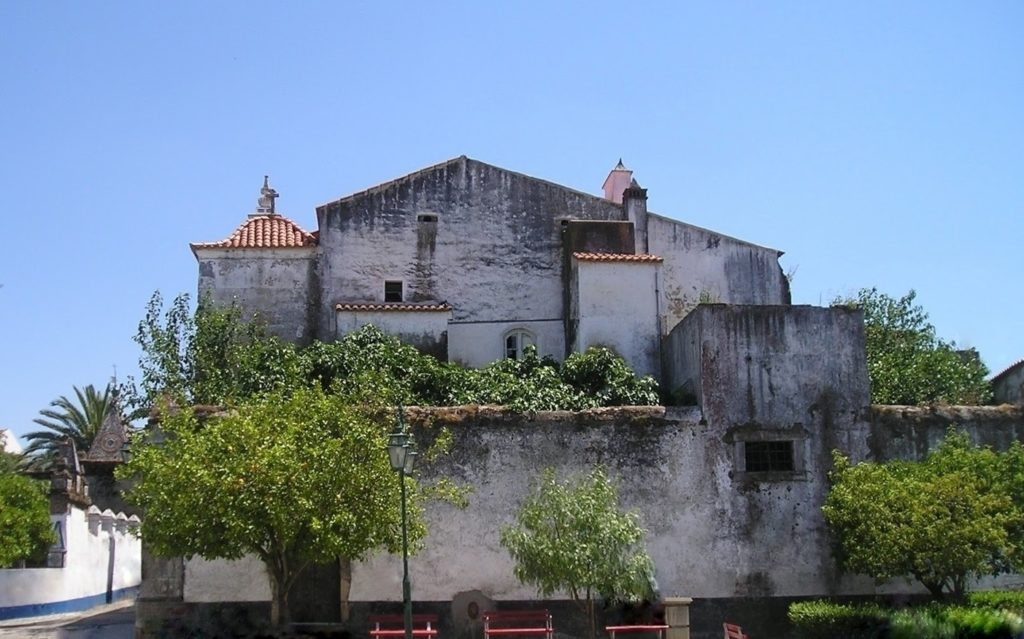 Alcaçovas-palais-royal-de-1024x639