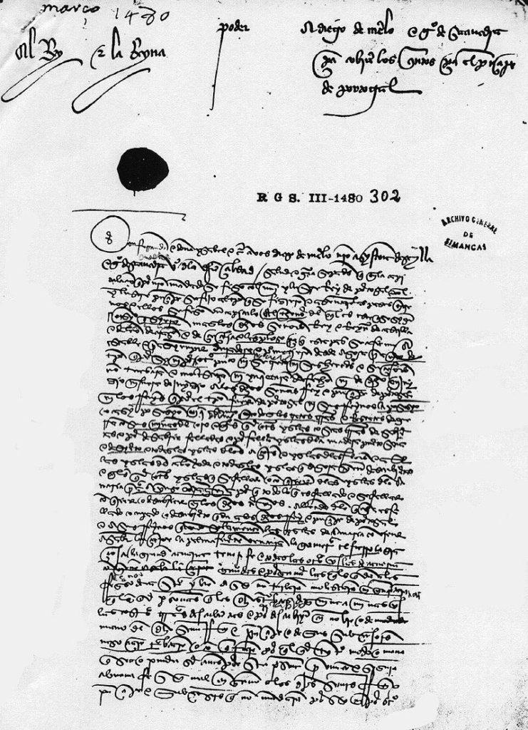 Alcaçovas-palais-royal-de-1024x639  Alcaçovas-documento-741x1024