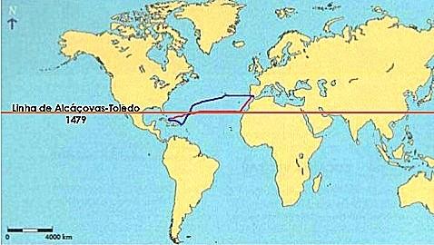 Alcacovas-linea-doc-parallela-costa