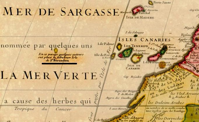 Alcaçovas-palais-royal-de-1024x639  Alcaçovas-documento-741x1024  Alcacovas-linea-doc-parallela-costa  Alcacovas-san-Borondon