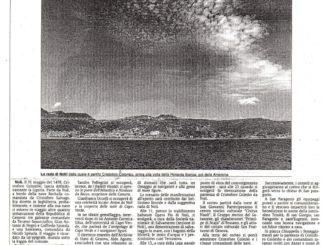COLOMBO-ARTICOLI-NOLI-grande-326x245