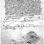 Editto-di-Granada-wikipedia-150x150