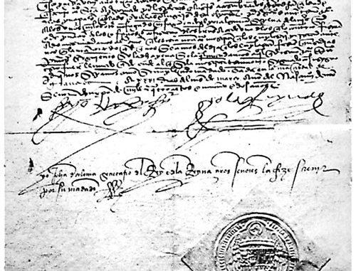 Editto-di-Granada-wikipedia-500x381