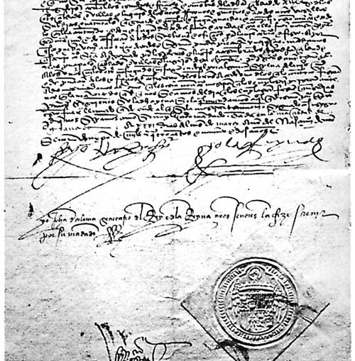 Editto-di-Granada-wikipedia-500x509