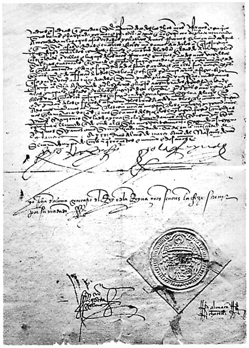 Editto-di-Granada-La_Rendición_de_Granada_-_Pradilla-1024x656  Editto-di-Granada-Ferdinand_of_Aragon_Isabella_of_Castile-1-1024x563  Editto-di-Granada-wikipedia