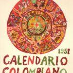 CORDIER-MEXICO-perfetta  CORDIER-FRATE-DOCCCCMonumento_a_Colón_Paseo_de_la_Reforma_Ciudad_de_México_3  CORDIER-FRAY-PEDRO-DE-GANTE-1024x817  CORDIER-Very-DOCCCCCCC-Fray-Diego-de-Deza-1024x777  CORDIER-DOCCCCCCC-Fray-Antonio-de-Marchena-1024x842  CORDIER-stampa-Colombo-ai-Campi-Elisi-578x1024  José_Antonio_da_Cunha_Couto_-_Disputa_entre_cosmógrafos-1-1-150x150  AB-Leandro-Izaguirre-Colon-en-la-Rabida-150x150  AB-Nicaise-De-Keyser-Columbus-150x150  LUZZATI-Calendario-150x150
