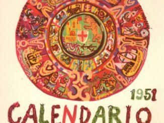 LUZZATI-Calendario-326x245