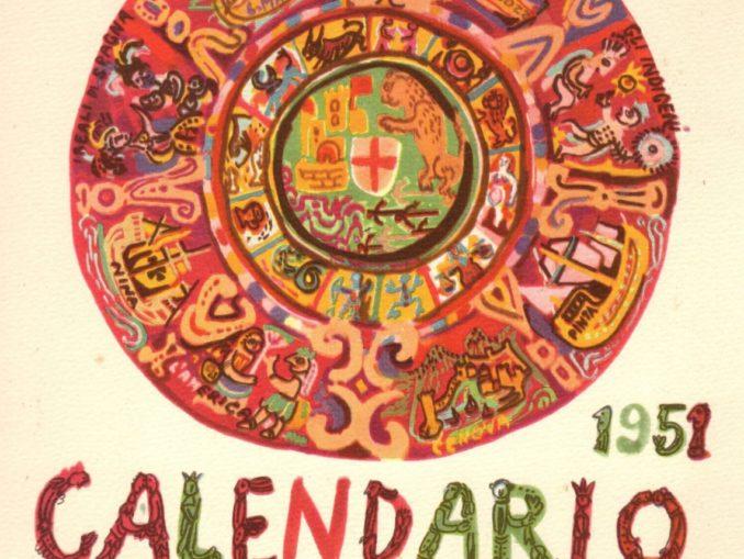LUZZATI-Calendario-678x509