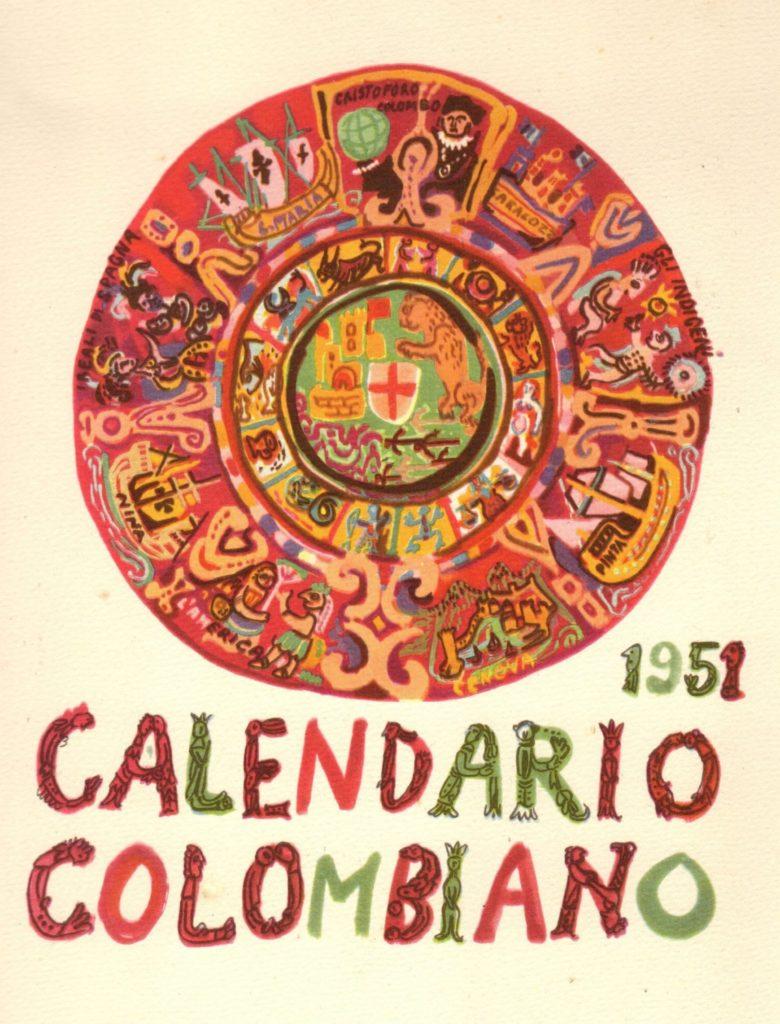 LUZZATI-Calendario-780x1024