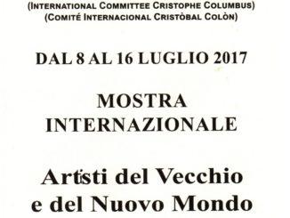 ARTISTI-DEL-VECCHIO-E-NUOVO-MONDO-Villa-Cambiaso-8-16-luglio-2017-326x245