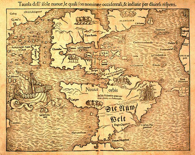 CARTOGRAFIA-Portrait_of_the_Cosmographer_Sebastien_Munster_WGA-798x1024  CARTOGRAFIA-Secondo-stato  CARTOGRAFIA-PRIMA-DOC-carta-del-Nuovo-Mondo-pubblicata-nel-1540-SebastianMunster