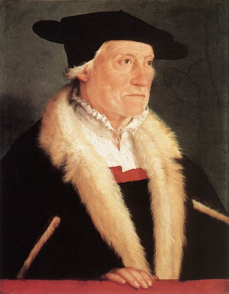 CARTOGRAFIA-Portrait_of_the_Cosmographer_Sebastien_Munster_WGA-798x1024