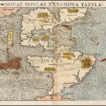 Saona-spiaggia-150x150  COLOMBO-Divisione-Buffalo-2-150x150  Guadalupa-isola-150x150  CARTOGRAFIA-Secondo-stato-150x150