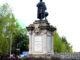 Manuel-Vilar-Monumento_a_Colón_Buenavista_Ciudad_de_México-DOC-80x60