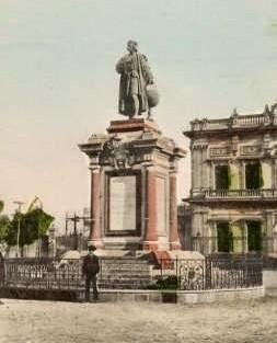 MANUEL-VILAR-Barcellona  Manuel-Vilar-Plazuela-de-Buenavista-DOC