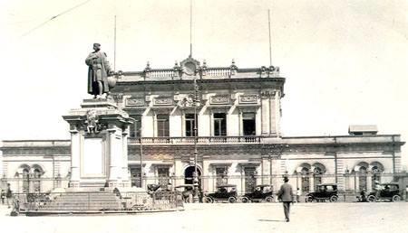 MANUEL-VILAR-Barcellona  Manuel-Vilar-Plazuela-de-Buenavista-DOC  Manuel-Vilar-vecchia-foto