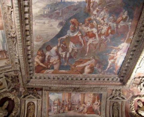 MOSTRA-PALAZZO-IMPERIALE-Aldo-Gramondo-foto-personale  MOSTRA-PALAZZO-IMPERIALE-MANIFESTO-aggiornato-all8-giugno-728x1024  Palazzo-Imperiale-affreschi