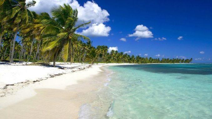 Saona-spiaggia-678x381