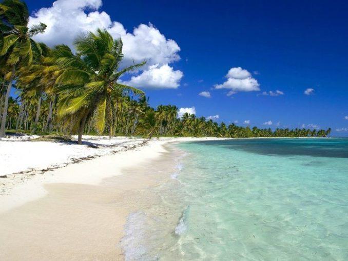 Saona-spiaggia-678x509