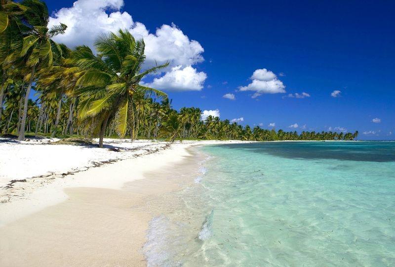 SAONA-Isla-Saona-Canal-Catuano  Saona-navi-1024x627  Saona-Cayo-Raton-1024x571  Saona-spiaggia
