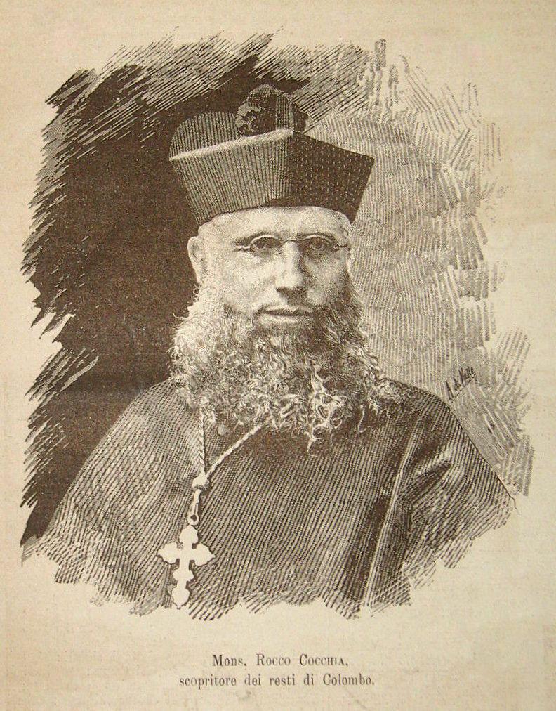 Arcivescovo-Cocchia.jpg-DOC