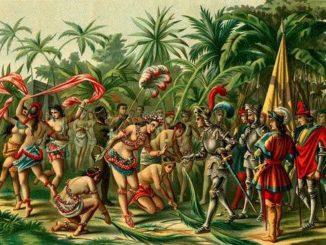 COLOMBO-ARTE-ANACAONA-326x245