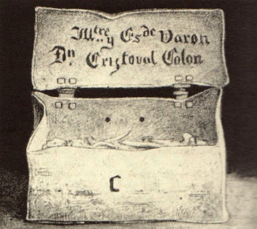PAVIA-presunte-ossa-esumate-il-20-12-1795-nella-cattedrale
