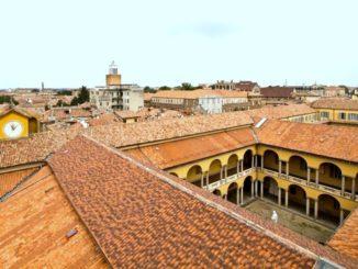 Pavia-Università-DOC-326x245