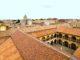 Pavia-Università-DOC-80x60