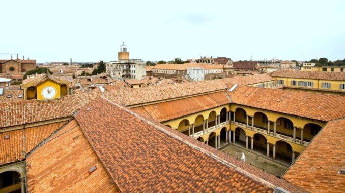 Pavia-Università-DOC-678x381