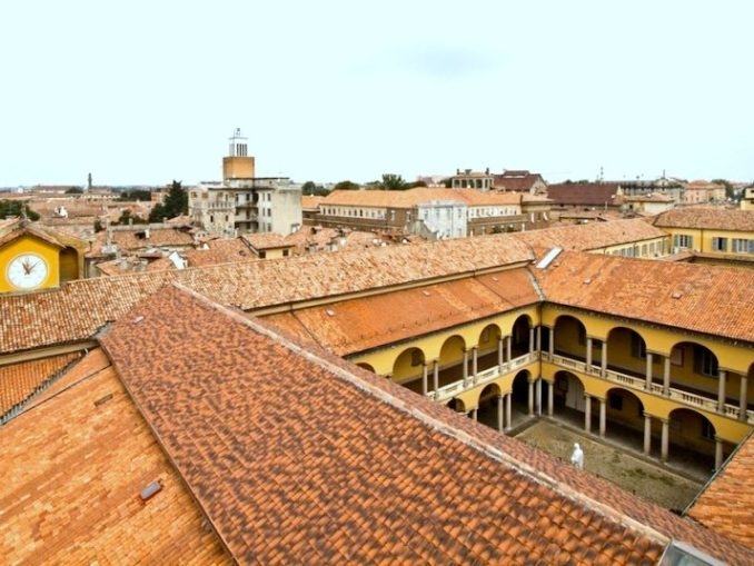 Pavia-Università-DOC-678x509