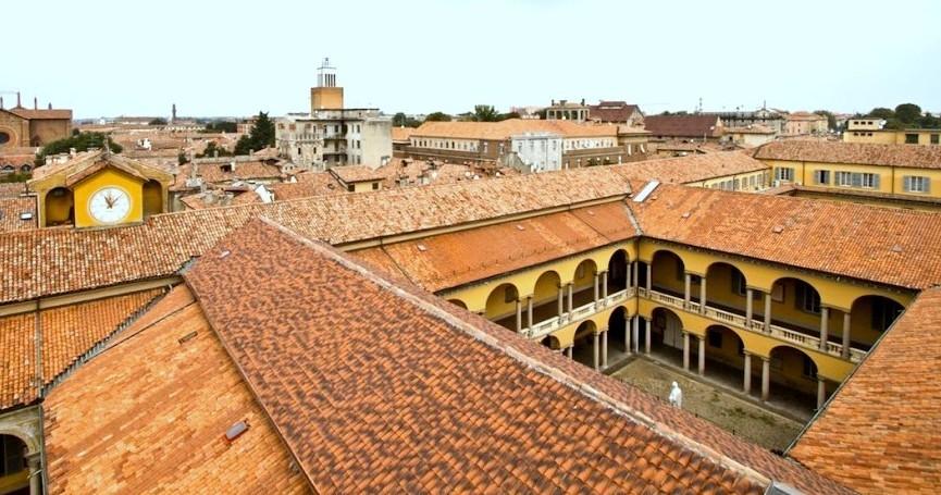 Pavia-Università-DOC-DOC