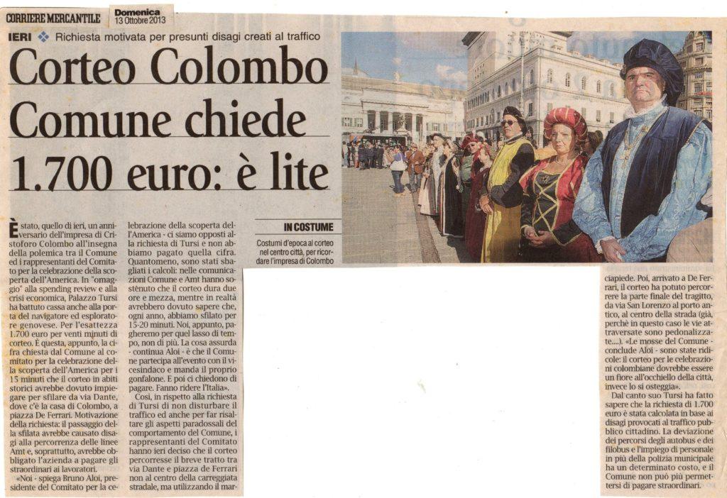 ARTICOLI-Corriere-Mercantile-13-ottobre-2013-Corteo-Colombo-Comune-chiede-1024x702