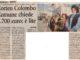 ARTICOLI-Corriere-Mercantile-13-ottobre-2013-Corteo-Colombo-Comune-chiede-80x60