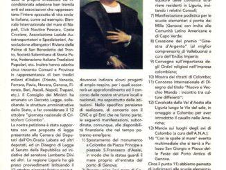 ARTICOLI-ENDAS-Continua-il-viaggio-dellEndas-con-Colombo-326x245