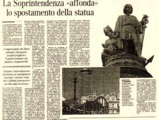 ARTICOLI-IL-GIORNALE-LOdissea-di-Colombo-326x245