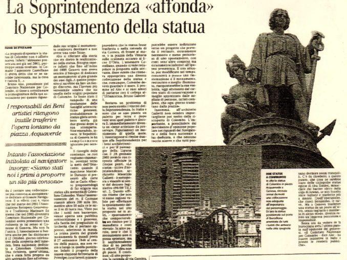 ARTICOLI-IL-GIORNALE-LOdissea-di-Colombo-678x509