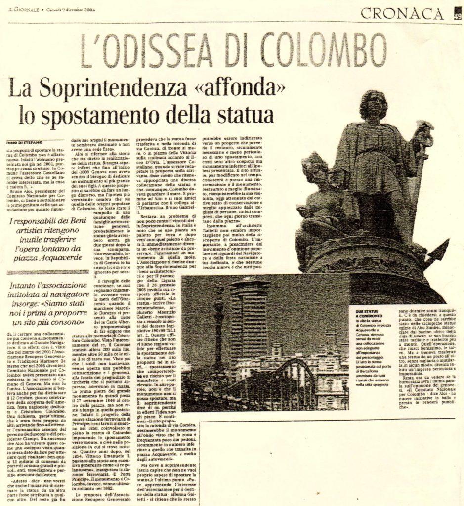 ARTICOLI-IL-GIORNALE-LOdissea-di-Colombo-939x1024