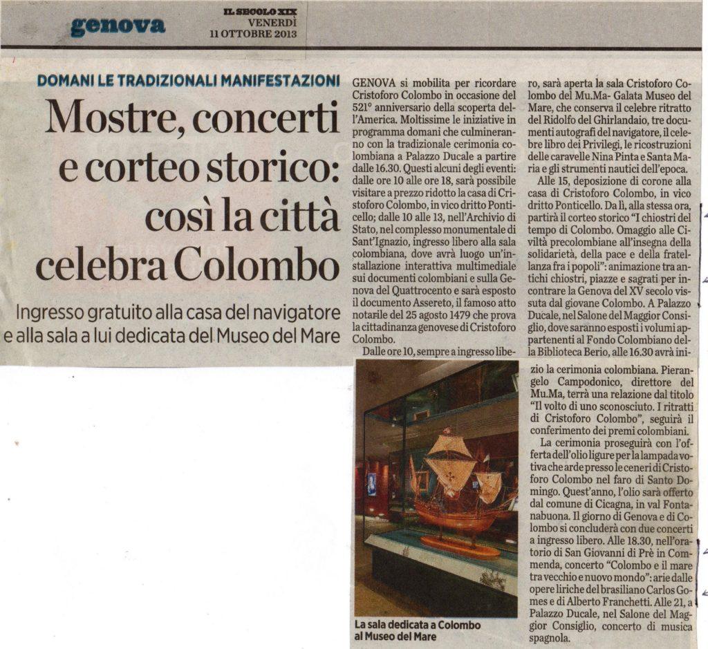 ARTICOLI-Il-Secolo-11-ottobre-2013-Domani-manifestazioni-1024x939