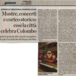 COLOMBO-ARTICOLI-GIORNALE-IL-GIORNALE-21-maggio-1992-1024x742  ARTICOLI-Il-Secolo-11-ottobre-2013-Domani-manifestazioni-150x150