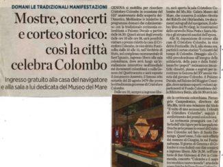ARTICOLI-Il-Secolo-11-ottobre-2013-Domani-manifestazioni-326x245