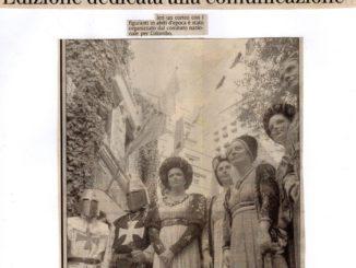 ARTICOLI-Il-Secolo-12-ottobre-2003-Oggi-il-Columbus-Day-326x245