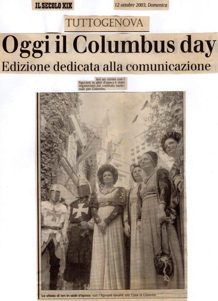 ARTICOLI-Il-Secolo-12-ottobre-2003-Oggi-il-Columbus-Day-742x1024