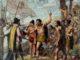 COLOMBO-ARTE-Benjamin-West-80x60