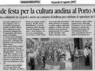 COLOMBO-Corr.-Merc.-DOC-Venerdì-31-agosto-2007-Grande-festa-per-la-cultura-andina-326x245