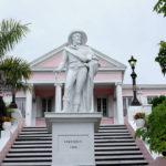 COLOMBO-CALENDARIO-1892  COLOMBO-MONUMENTO-WASHINGTON-Doc-4-150x150  COLOMBO-ARTE-Vaclav-Brozik-150x150  COLOMBO-ARTE-SIDARMA-DOC-DOC-DOC-150x150  COLOMBO-MONUMENTO-NASSAU-BAHAMAS-Government-House-150x150
