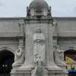 COLOMBO-CALENDARIO-1892  COLOMBO-MONUMENTO-WASHINGTON-Doc-4-150x150