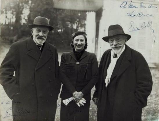 FILM-FRANCIA-1935-DOC-1024x685  FILM-FRANCIA-1935-La-découverte-DOC-2-684x1024  FILM-FRANCIA-1935-Georges-Melies-Leontina-Mimma-Indelli-Emile-Cohl-DOC